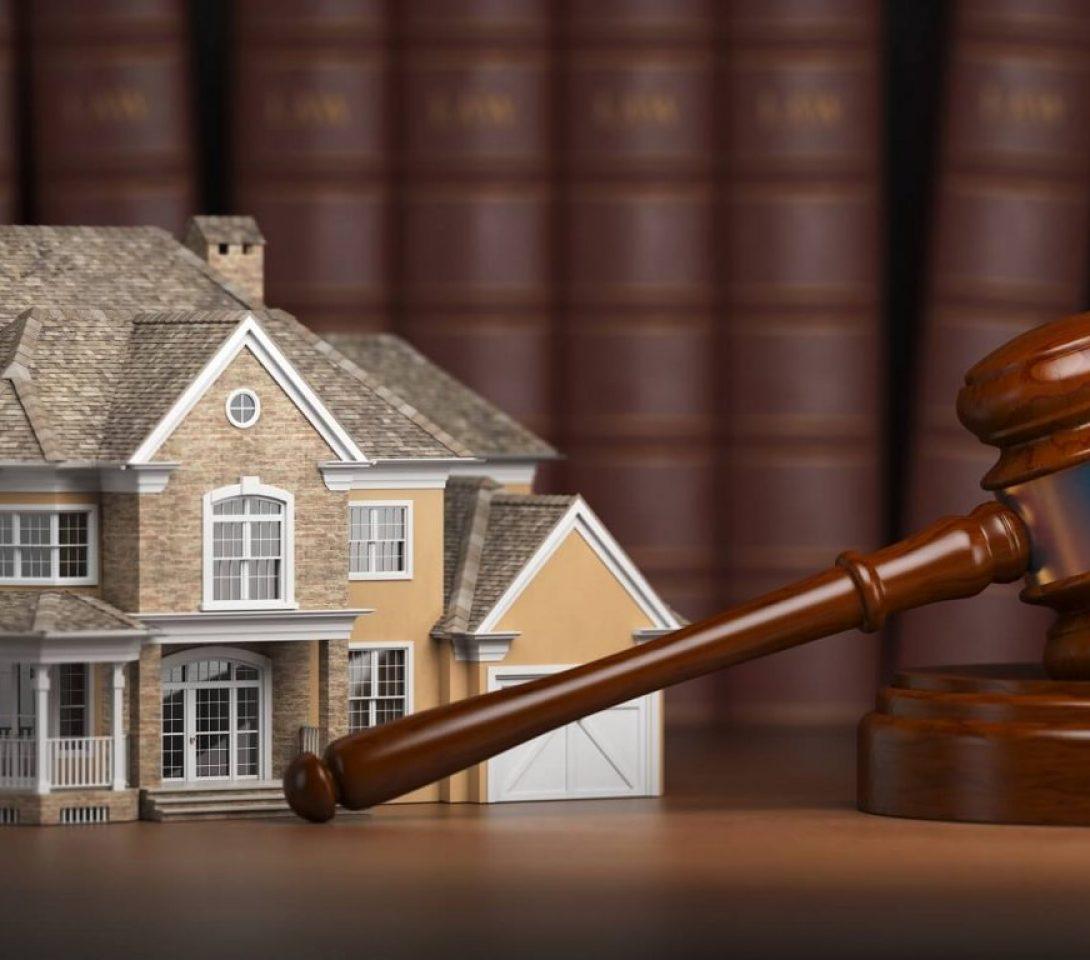 gayrimenkul-avukati-1536x768-1